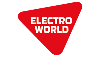 Black Friday Electro World